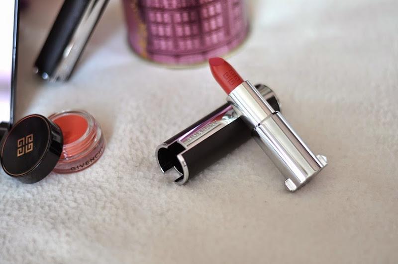 givenchy-summer-2014-beauty-fashion-blogger