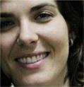Elenize Dezgeniski