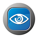 WatchDroid VIP version logo