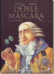 P00003 - Doble Mascara  - El Chifl