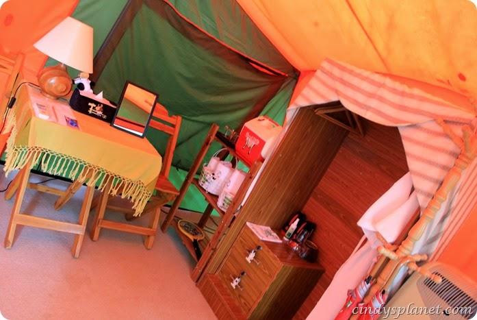 chok chai farm camp (4)