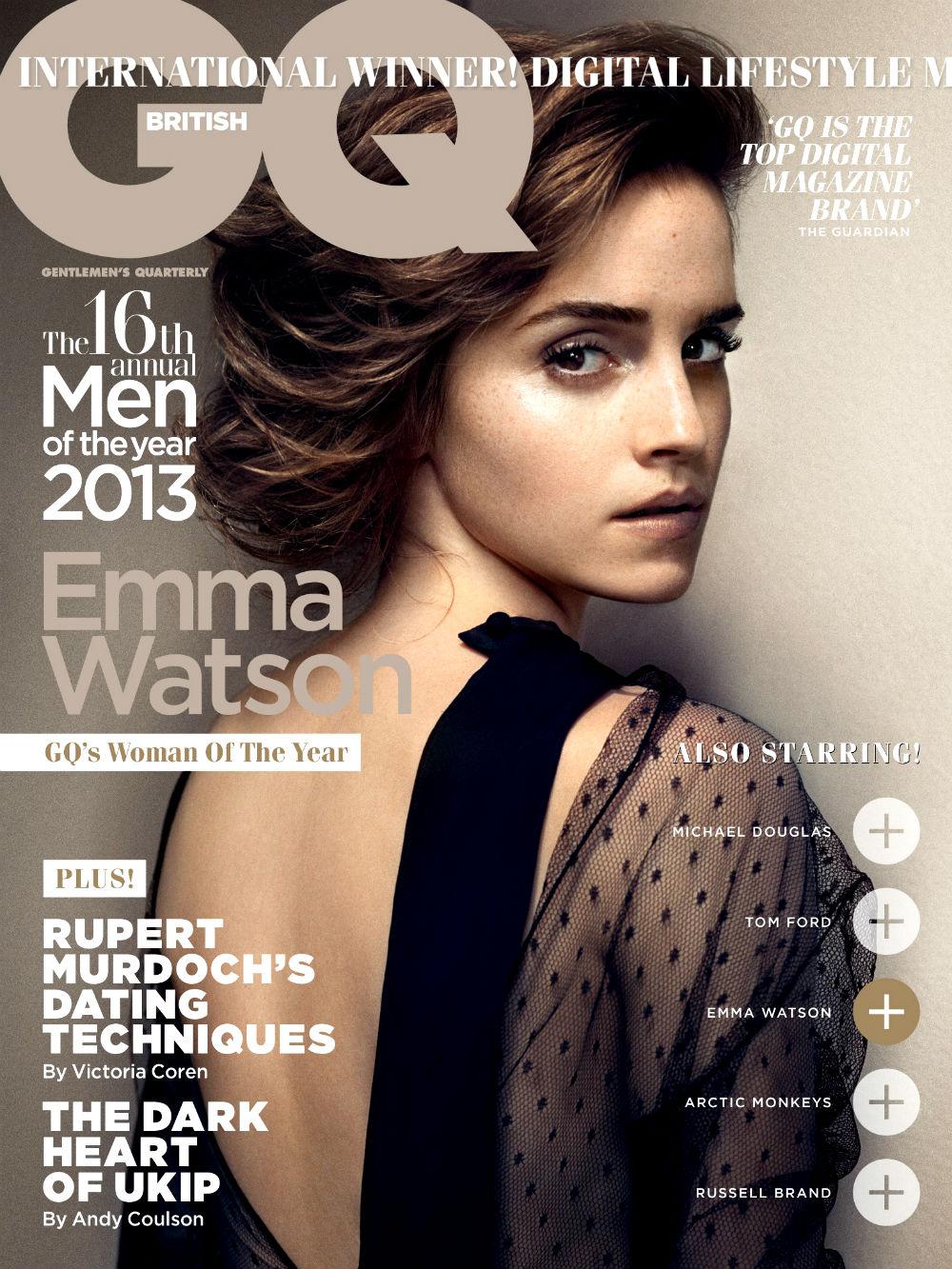 https://lh3.ggpht.com/-zk7alJTFUXg/UioRpm83KSI/AAAAAAAAAIA/45vNLH9s-wY/s1600/Emma-Watson-GQ-UK-October-2013-Photoshoot.jpg