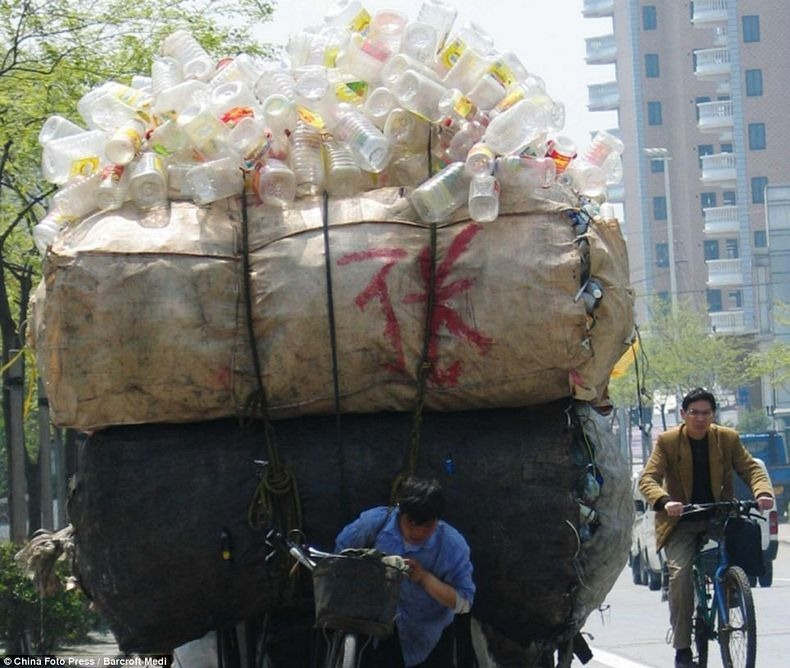 overloaded-vehicles-china-7