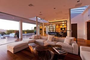 diseño-interior-Casa-moderna-Beverly-Hills-JENDRETZKI-arquitectura