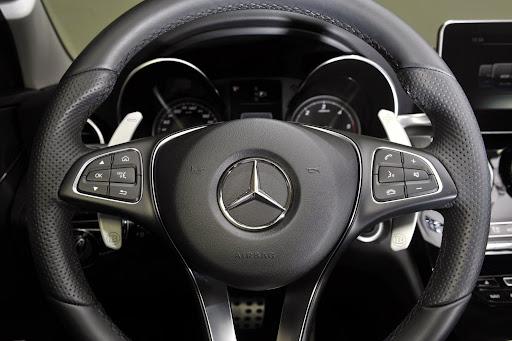 Brabus-Mercedes-Class-W205-10.jpg