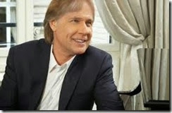Richard Clayderman entradas y conciertos en Mexico