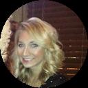 buy here pay here Scottsdale dealer review by Lauren Steger