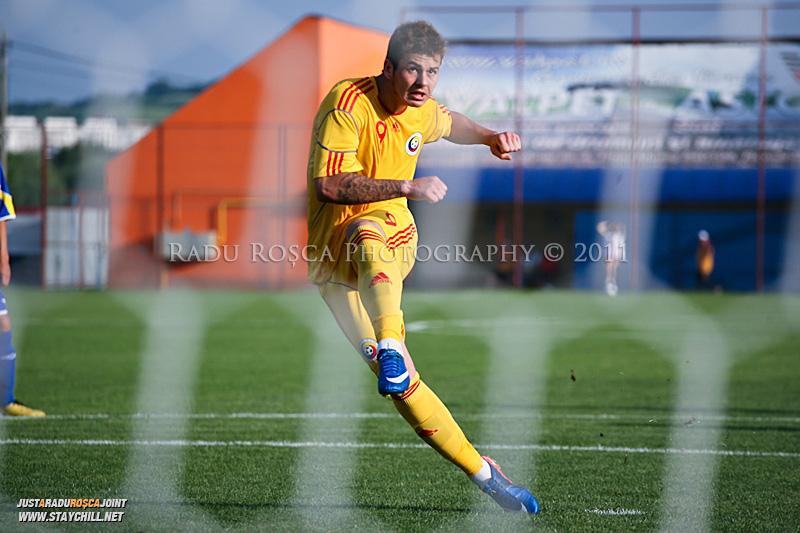 U21_Romania_Kazakhstan_20110603_RaduRosca_0387.jpg