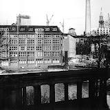 Berlin nach 1969