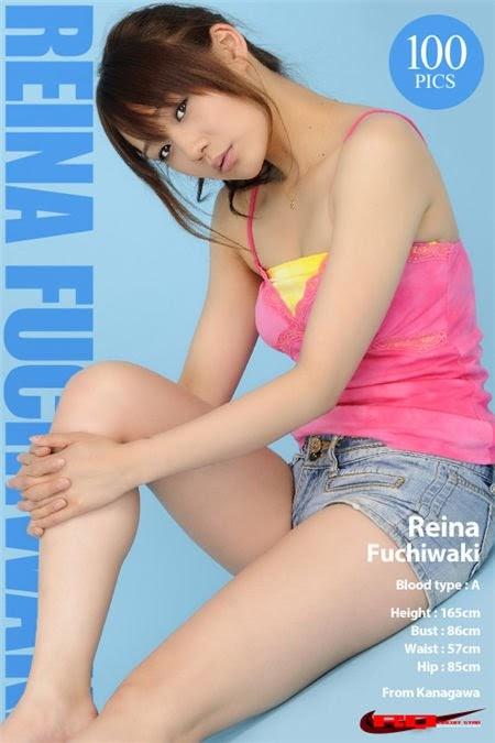 998 [RQ-STAR] 2021-01-04 NO.03194 Reina Fuchiwaki 淵脇レイナ 『Private Service』 『私服』 [100P201.7Mb]