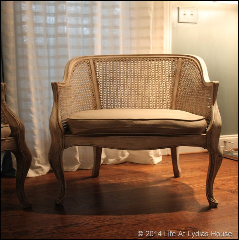 cane back chairs 11