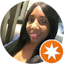 buy here pay here Mobile dealer review by Shekita McGary