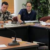 MC UDRB w Corp Council Michael Hopper