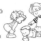 dibujos dia del niño para colorear (2).jpg