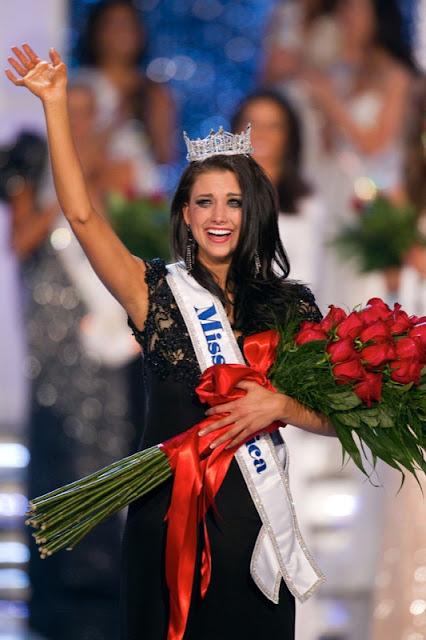 miss-america-2012-4.jpg