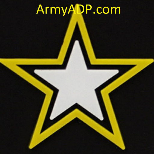 Army Study Guide for ADP&ADRP LOGO-APP點子