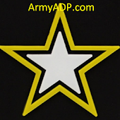 Army Study Guide for ADP&ADRP