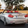 BMW-2-Serisi-Cabrio-2015-57.jpg