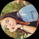 profile of Juliana