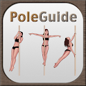 Pole Guide icon