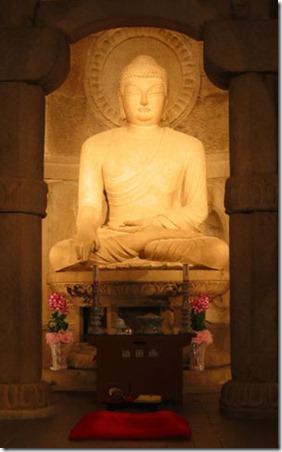 Korea_Seokguram_Buddha