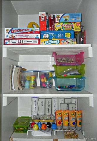 toy-room-closet4