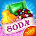 تحميل لعبة Candy Crush Soda مهكره الأصدار الأخير v1.97.2 روابط مباشرة