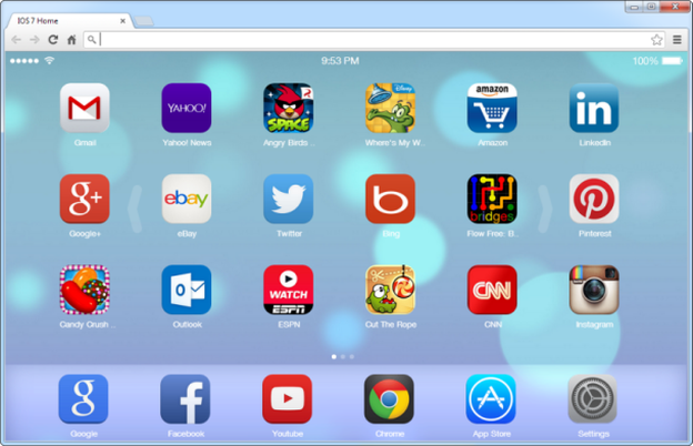 ios7-new-tab-page