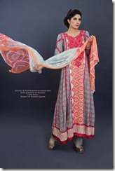 Uzma-Khan-Summer-Lawn-6