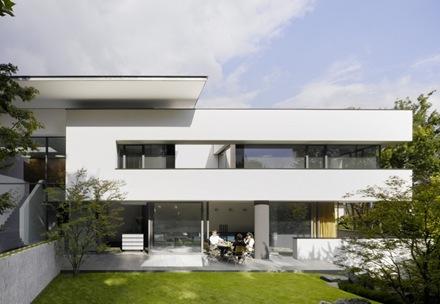 heidehof-house-alexander-brenner-architects