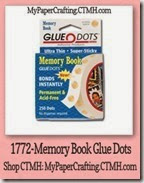 memory-book-glue-dots-200_thumb