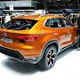 2015-Seat-20V20-SUV-Concept-02.jpg