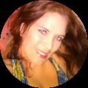 Marisa Kennington Google profile image