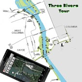 Three Rivers Tour