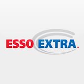 Esso Extra App