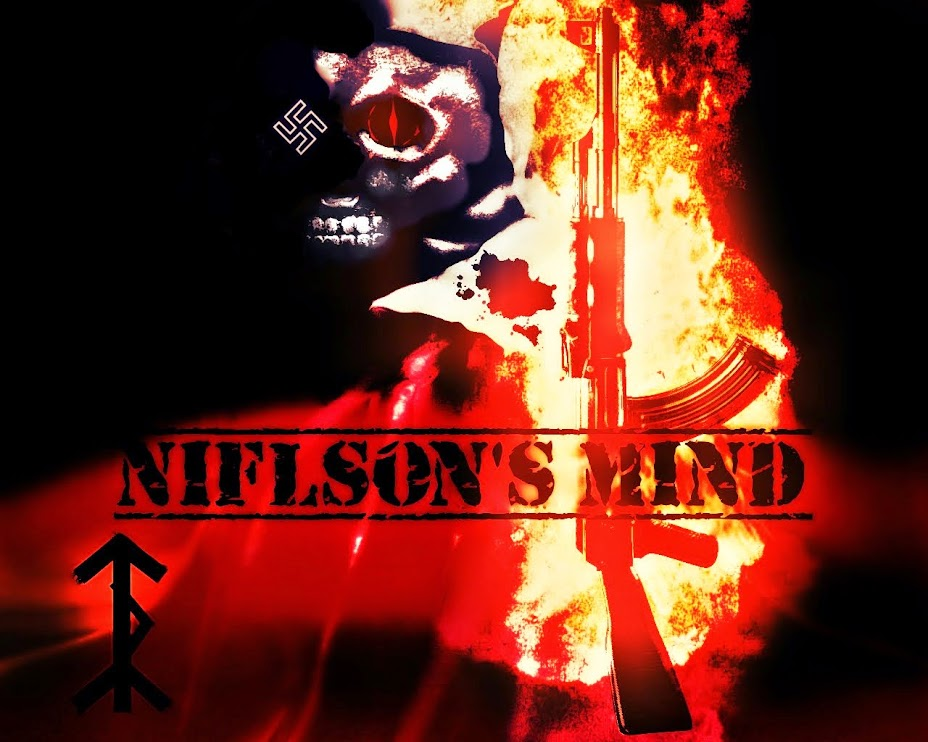 Niflson's Mind
