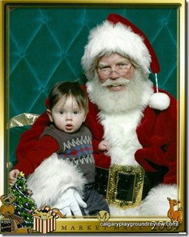 gordie with santa0001[2]