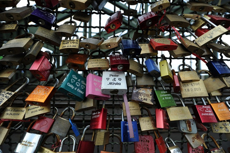 love-locks-2