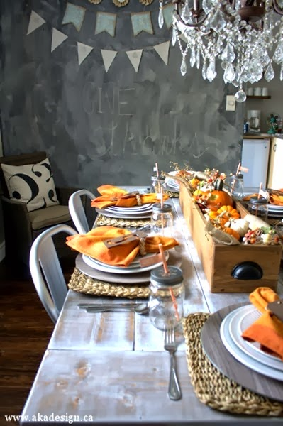 fall-table-chalkboard-wall
