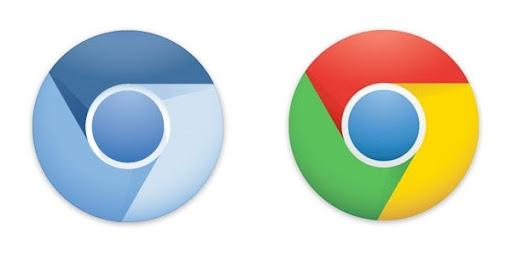 chromium y de Chrome