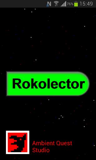 Rokolector Lite