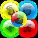 Bubble Max icon