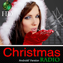 Christmas Radio HD