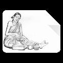 PaatiVaithiyam பாட்டிவைத்தியம்
