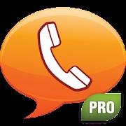 Call Confirm PRO 2.07 Icon