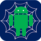 WebCam Monitor icon