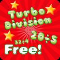 Turbo Division Free icon