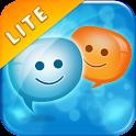 SocialShare LITE – Funny Jokes logo