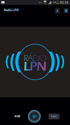 Radio LPN