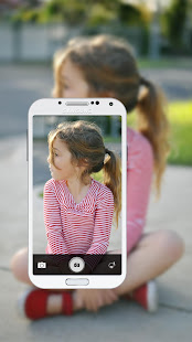 App Camera for Android APK for Windows Phone